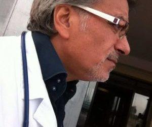 Medico di Cuneo: no al Paracetamolo per curare il Covid