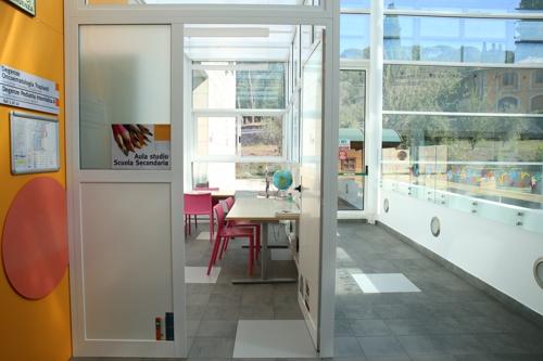 Meyer: una nuova aula assistita permetterà ai bambini malati di frequentare la scuola in ospedale