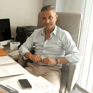 """Opi Cosenza: """"Basta con le assunzioni a tempo brevissime"""""""