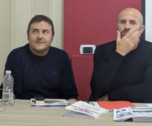 Opi Matera: La denuncia del segretario Fials sulle elezioni degli organi direttivi