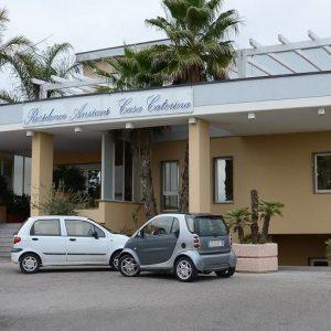 Adelfia (Bari), abusi sugli anziani e oss che fanno gli infermieri nella Rsa: intervengono i Nas