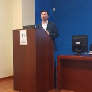 C.I.D. (Comitato Infermieri Dirigenti) Sicilia: eletto il nuovo Coordinatore