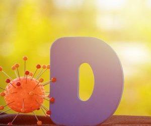 """Anziani, boom nel consumo di vitamina D. Aifa: """"Dato preoccupante. Non serve contro il Covid"""""""
