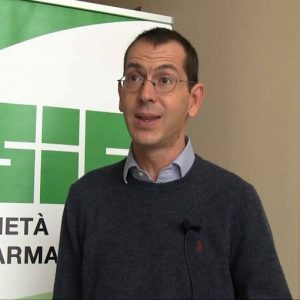 Coronavirus, seconda dose per il vaccino Johnson & Johnson? La parola all'esperto