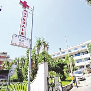"""De Palma (Nursing Up): """"Desolante il quadro delle carenze sanitarie all'Asl Napoli 3 Sud. Ma infermieri e cittadini non ci stanno"""""""