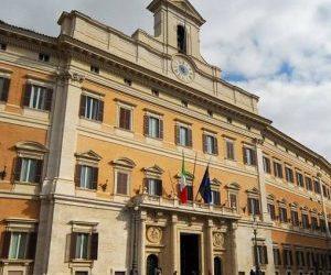 Decreto Covid: le agevolazioni previste dagli emendamenti approvati