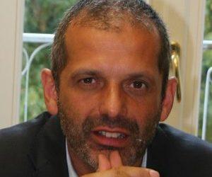 """Degani (Uneba Lombardia): """"Infermieri in fuga dalle Rsa? Vanno create nuove figure"""""""