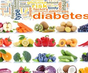 Conoscere e convivere con il diabete: terapia e alimentazione