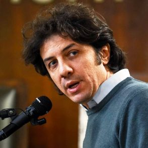 """Dramma Noa, l'opinione di Marco Cappato: """"Non si tratta di eutanasia"""""""