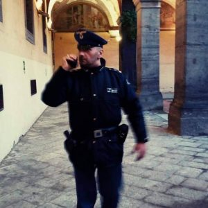 Violenza contro il personale sanitario: Guardie armate sulle ambulanze e postazioni nelle caserme dei Carabinieri