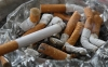 La nicotina può abbassare la soglia per la dipendenza da sostanze come la cannabis