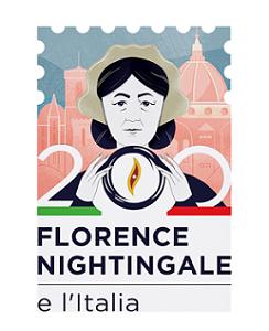 Florence 2020: tre giorni dedicati alla storia dell'assistenza infermieristica
