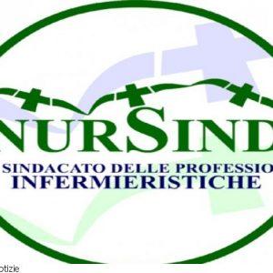 Nuovo contratto sanità. Dai turni alla mobilità: accolte richieste NurSind