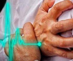 Infarto del miocardio dopo PCI: tocilizumab limita i danni