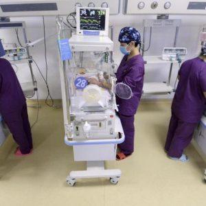 Italia e Cina si alleano per diventare eccellenza mondiale nella sanità pubblica e nella ricerca