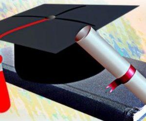 Presentato D.L. sul riconoscimento del ruolo dei docenti dipendenti del SSN nei corsi di studio universitari delle professioni sanitarie