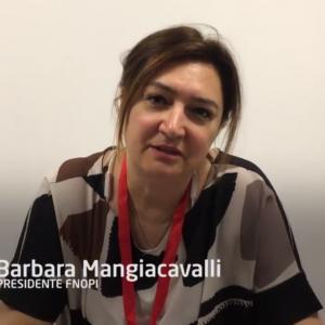Tutti vaccinatori. Per la FNOPI tutto bene: gli Infermieri Italiani sbagliano a protestare