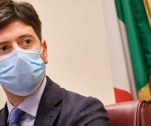 Infermieri pronti a vaccinare, ma il Ministero recluta i biologi