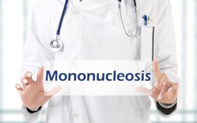 Mononucleosi infettiva: cos'è, cause e rimedi