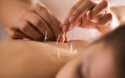 Che cos'è la medicina tradizionale cinese?