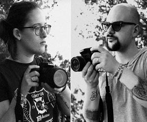 """""""Piume Arcobaleno"""": il progetto fotografico che punta l'obiettivo sui nati prematuri"""
