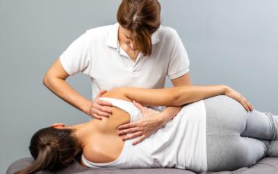 Osteopatia e Medici Osteopatici: Guida