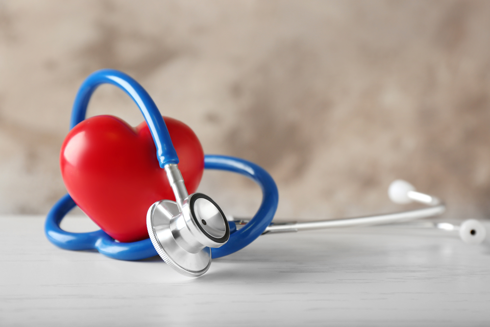 Palpitazioni: cause e sintomi