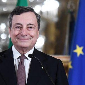 Fnopi: Richieste degli infermieri al Governo Draghi