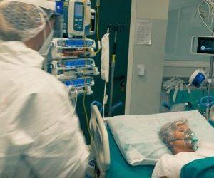 """""""Piemonte Ti Vaccina"""" è il video ideato dall'Assessorato alla Sanità"""