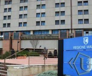 """Ancona, """"Nessuna condotta antisindacale"""": sulla sospensione degli infermieri no vax il Tribunale dà ragione agli Ospedali Riuniti"""