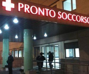 Arrestato infermiere: rubava materiale ospedaliero dal Policlinico di Tor Vergata