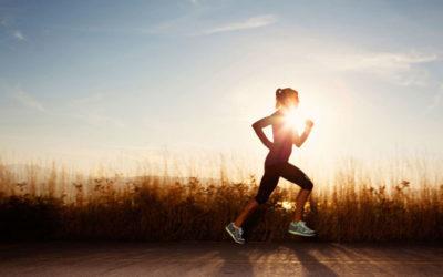 Benessere e salute con il FIR