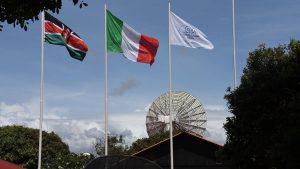Italia-Kenya via libera del Parlamento