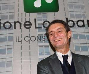 Vaccini: la Lombardia approva delibera per impiego di medici specializzandi