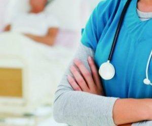 Emilia-Romagna: ricerca infermieri e operatori socio-sanitari anche formati all'estero