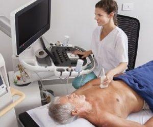 """Scompenso cardiaco cronico, """"Fondamentale la diagnosi precoce"""""""
