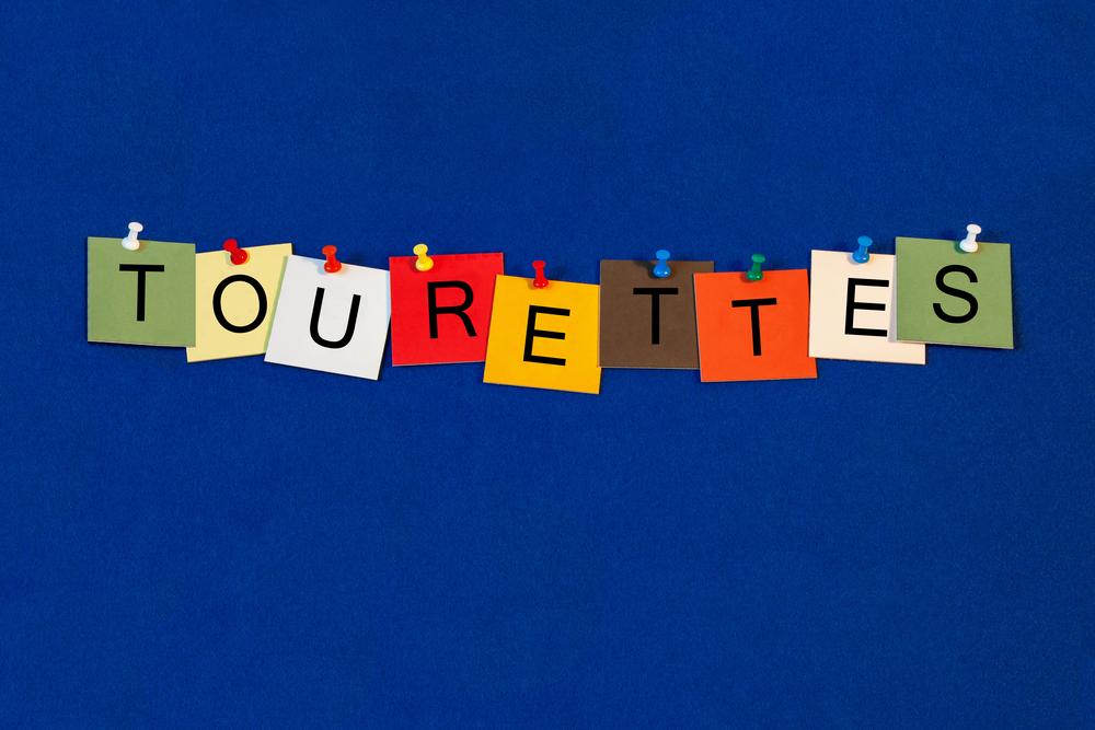 Sindrome di Tourette: cos'è, cause e sintomi