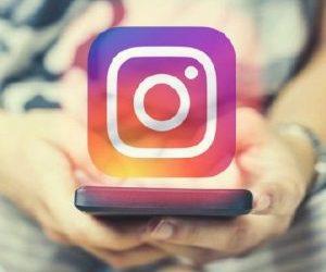 """Studio shock: """"Dipendenza da Instagram pericolosa per la salute mentale delle ragazze"""""""
