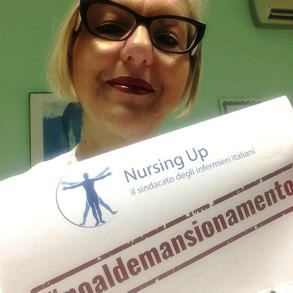 Trasferì infermiere Nursing Up: Asl Teramo condannata per condotta antisindacale