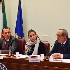 Trasparenza del mercato farmaceutico: la proposta di risoluzione italiana all'Oms