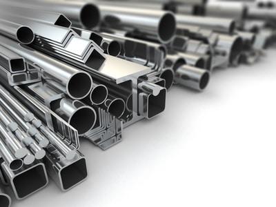 Come si produce l'acciaio?