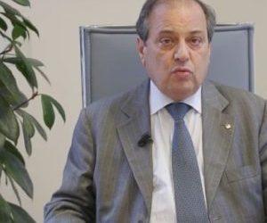 """G20 Slute, Anelli (Fnomceo): """"Bene l'accesso universale ai vaccini sancito dal Patto di Roma"""""""
