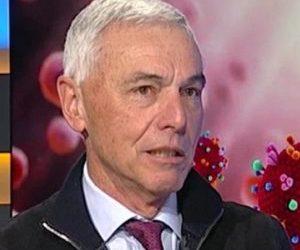 """Vaccino anti-Covid, Palù (Aifa): """"Non serve fare test per anticorpi prima di terza dose"""""""