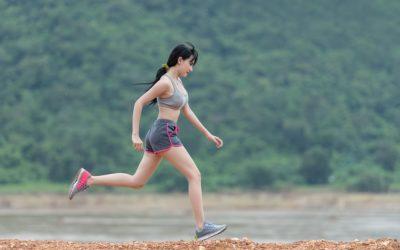 Come snellire le gambe: i migliori consigli per gambe più magre